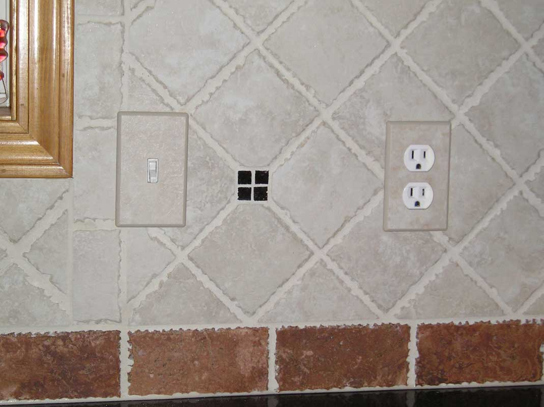 Ceramic Tile Outlet Covers Gallery Flooring Design Ideas