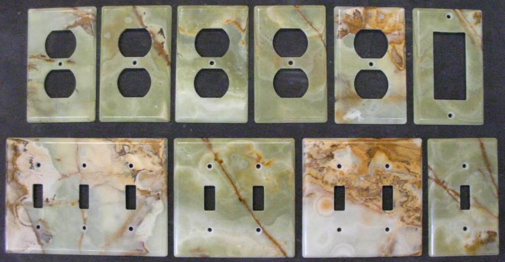 Photo Gallery Of Custom Granite Travertine Marble Stone