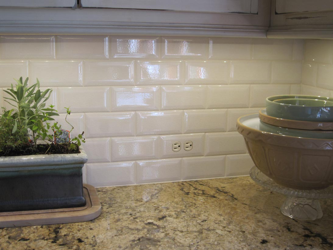 Tiled in switch plates are available at columbia gorge stoneworks tiled in subway tile switchplates dailygadgetfo Image collections
