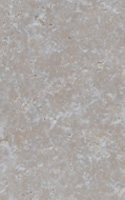 Tumbled Durango travertine switch plates